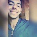 Juan Lopez⚽ (@02JuanLopez) Twitter