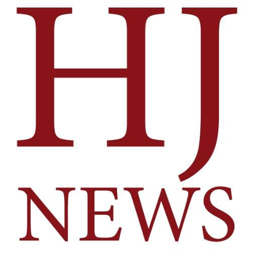 Herald Journal newspaper