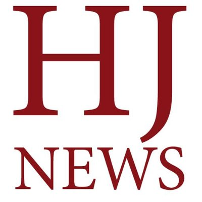 The Herold the herald journal hjnews