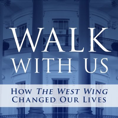 west wing essay View the west wing research papers on academiaedu for free.