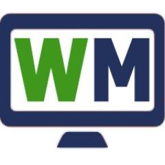 Webbco Media