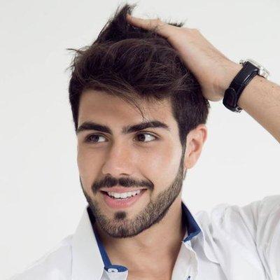 Juliano Laham Julianolaham97 Twitter