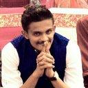 Mukesh Iyengar (@13mukeshiyengar) Twitter