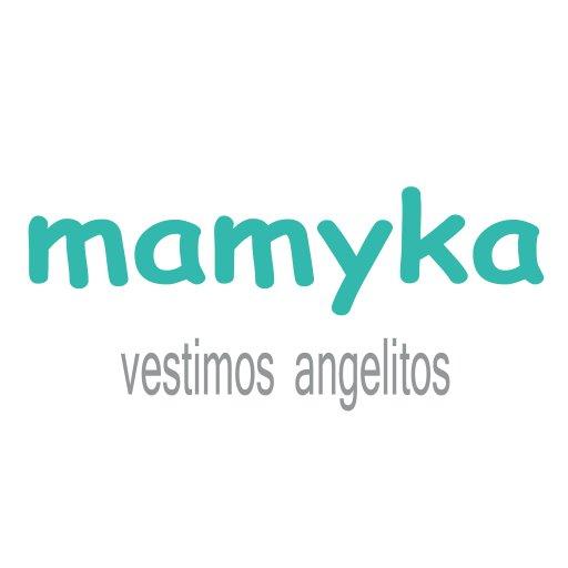 @mamyka_es