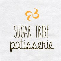Sugar Tribe | Social Profile