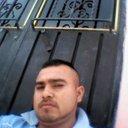 Justino Rodríguez Me (@0314198J) Twitter