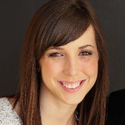 Nikki Lively (@_nikkilively_) Twitter profile photo