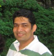 Veerpal Singh