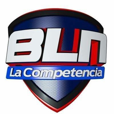 @BlnCompetenciaa