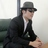 toritenbmen_15 avatar