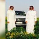مالك عبد الله  (511) (@055_556) Twitter