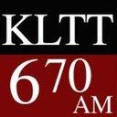 670 AM KLTT - @670AMKLTT - Twitter