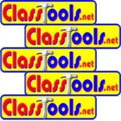 classtoolsnet classtools twitter