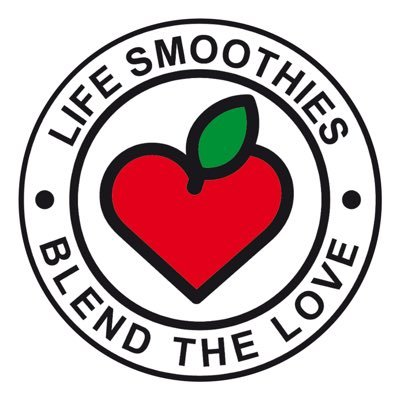 Life.Smoothies