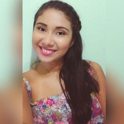 Liandra Andrade nude 254