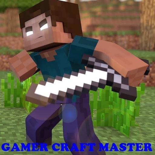 Gamer Craft