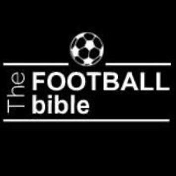 The Football Bible