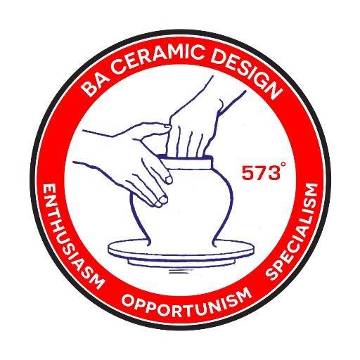 ba ceramic design csmbacd twitter