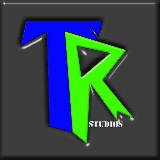 TwinRayj Studios