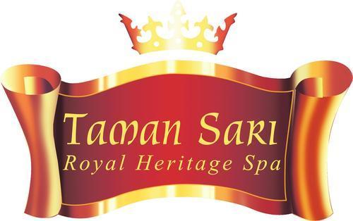 https://pbs.twimg.com/profile_images/711332715/logo_TSRH.JPG
