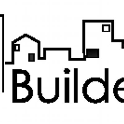 HTTP Builder (@httpbuilder) | Twitter