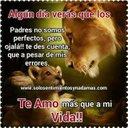 Isaias Sandoval (@5bcb4e55c1594f9) Twitter