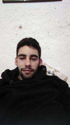 Jorge Gomez (@jorge230921)   Twitter