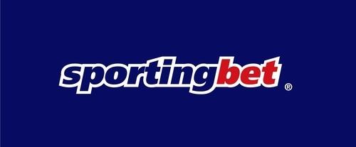 sportingbet.bg