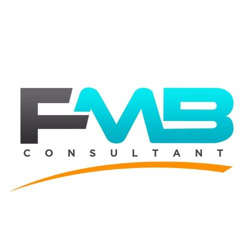 @FMBconsultant