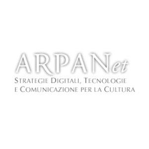 @ARPANet_Milano