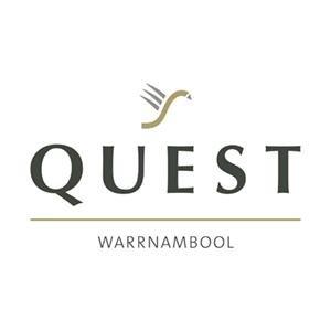Quest Warrnambool