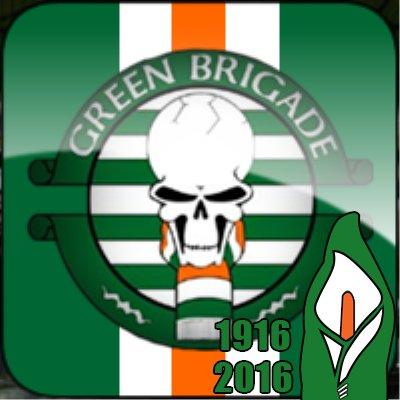 CelticGossip