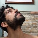 Adam Rodriguez - @_Adam_Rodriguez - Verified Twitter account