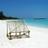 Maldives Holidays