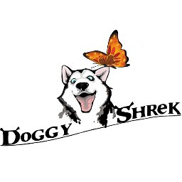 @doggy_shrek