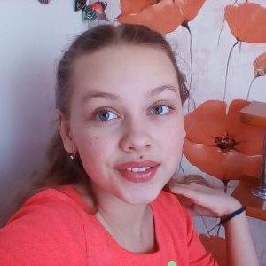 Дарья судакова anastasia prudnikova