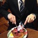 ネットビジネス@副業 (@195Ryu9127ryu) Twitter