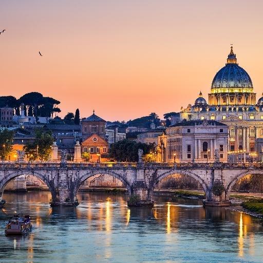 Annunci e offerte lavoro a Roma