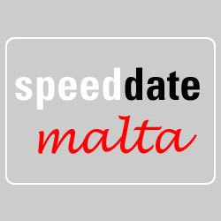 Speed dating malta