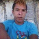 Alex Henrique (@alexpcf22) Twitter