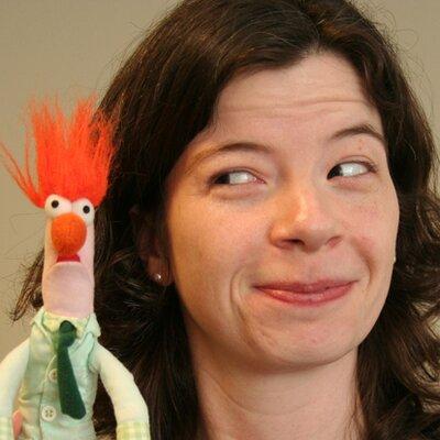 Rachel Pepling on Muck Rack