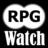 RPGWatch