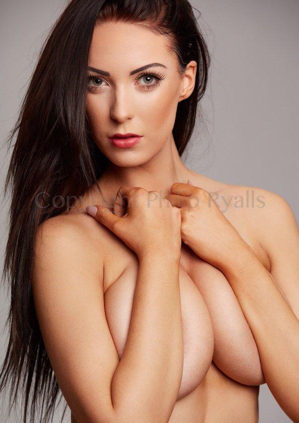 www.sexxx.com
