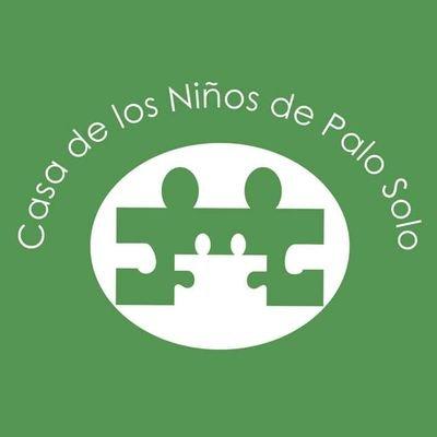 Casa de los ni os ps cn palosolo twitter - Casas para ninos ...