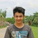 Alex Pangaribuan (@alexpanga) Twitter