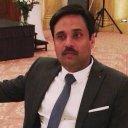 khurram (@1977Khurram) Twitter