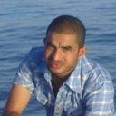 محمود شعلان بك عميرة (@139YPEhQfJsvz0B) Twitter