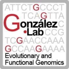 González Lab