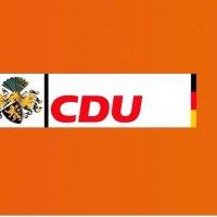 CDU_Gera