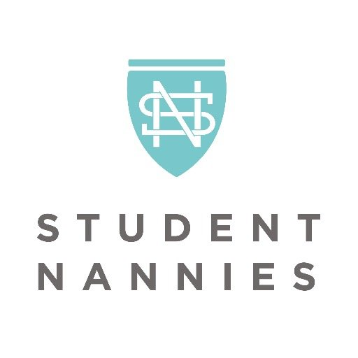 @studentnannies